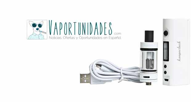 Kangertech-Subox-Kit-Mini-En-felizvapeo-(España)