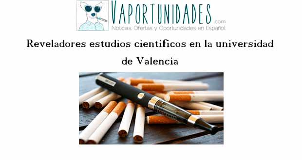estudios-de-la-universidad-de-valencia