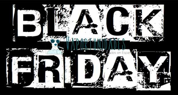 black friday ivapeo
