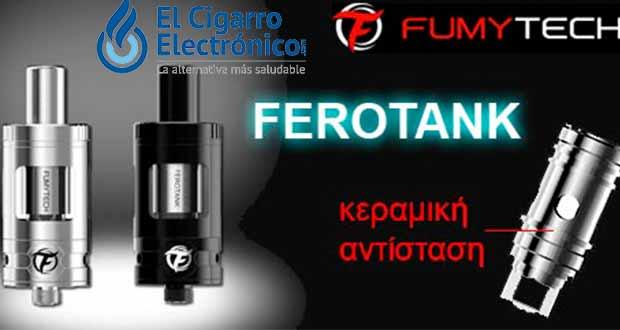elcigarroelectronico