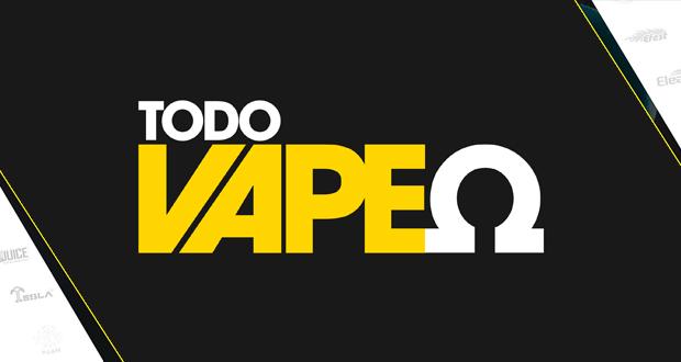 todovapeo.com featured Vaportunidades
