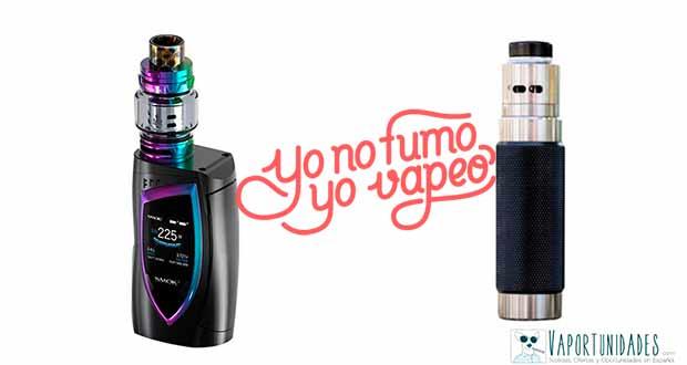 rxmachina-yonofumo-yovapeo