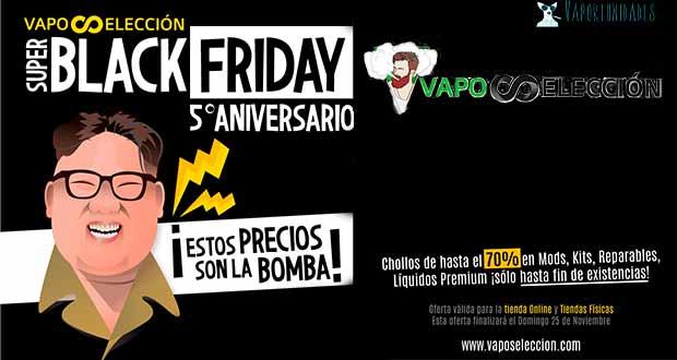Black-Friday---En-Vaposeleccion