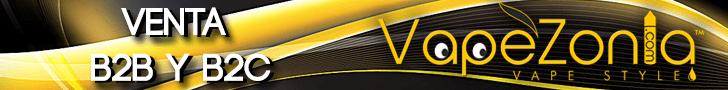 Vapezonia-marzo-vaportunidades