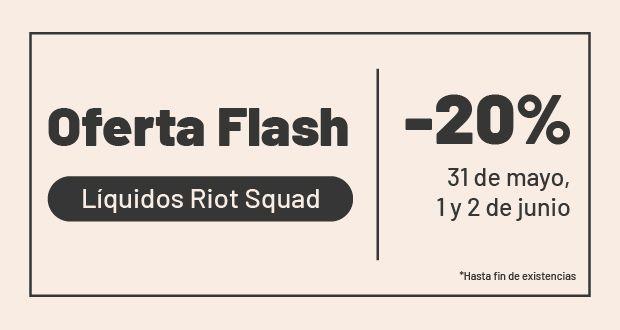 10-oferta-flash-riot-squad-blanco-620x3300