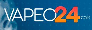 vapeo24-banner