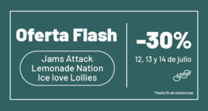 13-oferta-flash-jams-attack--lemonade-nation--i-love-lollies-verde-620x330