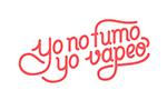 Yonofumoyovapeo.com