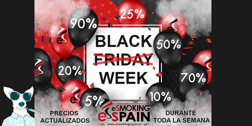 Black-Week-eSmokingSpain-vaportunidades