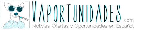 Vaportunidades.com