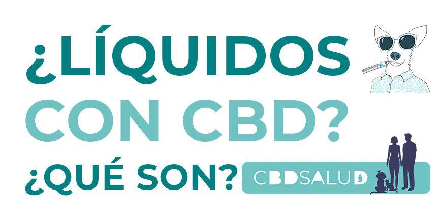 02-Líquidos-con-CBD-Que-son-cbdsalud