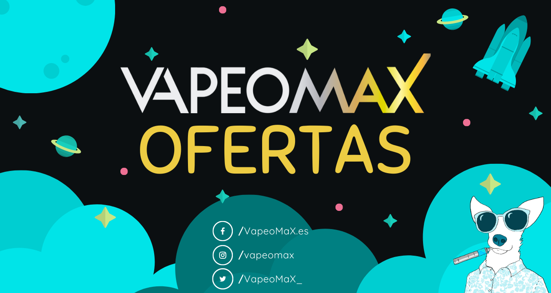 Imagen Blog VapeoMax Vaportunidades (1)