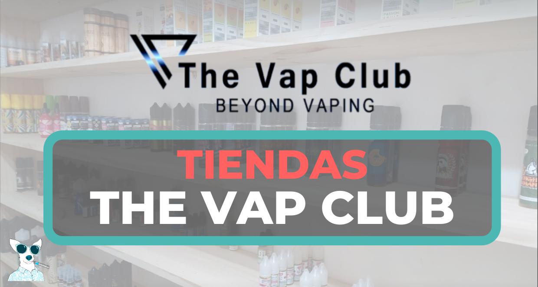 the-vap-club