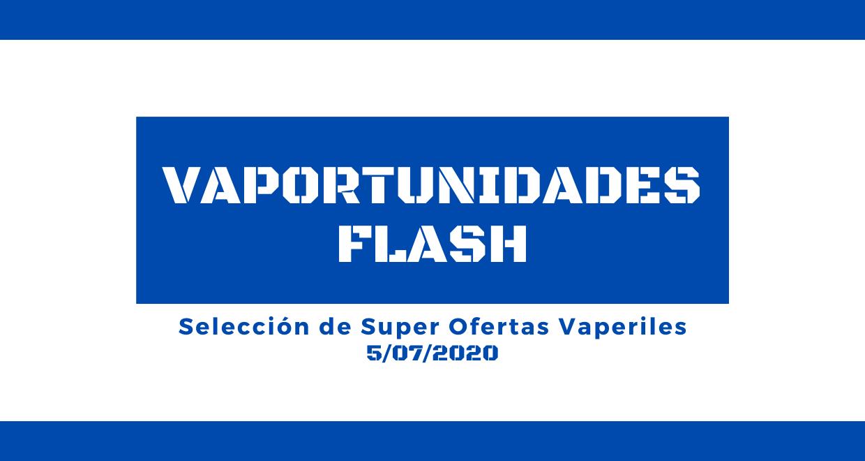 Imagen Blog Vaportunidades Flash 05-07
